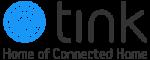 tink_logo_slogan